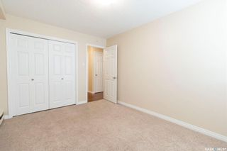 Photo 23: 7 2 Summers Place in Saskatoon: West College Park Residential for sale : MLS®# SK860698