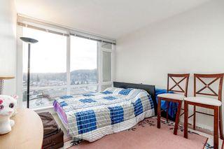 """Photo 17: 1906 2980 ATLANTIC Avenue in Coquitlam: North Coquitlam Condo for sale in """"LEVO"""" : MLS®# R2575396"""