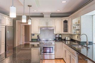 Photo 3: 28675 98 Avenue in Maple Ridge: Whonnock House for sale : MLS®# R2279766