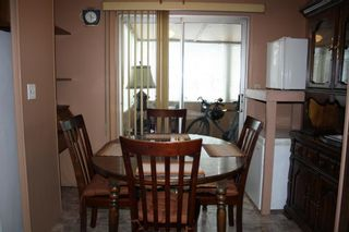 Photo 6: 264 Spring Haven Court SE: Airdrie Detached for sale : MLS®# A1084823