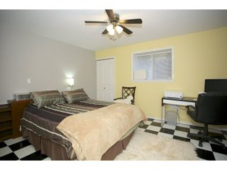 """Photo 30: 31452 JEAN Court in Abbotsford: Abbotsford West House for sale in """"Bedford Landing"""" : MLS®# R2012807"""
