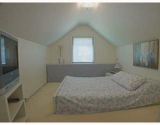 Photo 9: 1550 W 57TH Avenue in Vancouver: South Granville House for sale (Vancouver West)  : MLS®# V776705