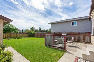 Photo 34: 9811 163 Avenue in Edmonton: Zone 27 House for sale : MLS®# E4226776