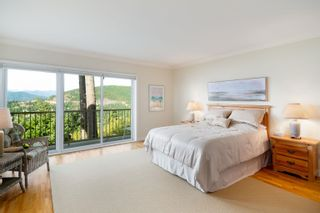 Photo 12: 5377 MONTE BRE Court in West Vancouver: Upper Caulfeild House for sale : MLS®# R2621979