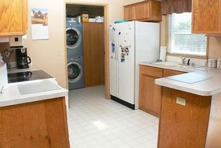 "Photo 4: 89 43201 LOUGHEED Highway in Mission: Mission BC Manufactured Home for sale in ""Nicoamin Village"" : MLS®# F2814797"
