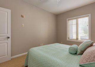 Photo 18: 128 52 Cranfield Link SE in Calgary: Cranston Apartment for sale : MLS®# A1131808