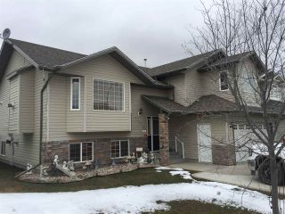 Photo 30: 10212 110 Avenue: Westlock House for sale : MLS®# E4221337
