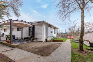 Photo 28: 505 Brooklyn Pl in : CV Comox (Town of) House for sale (Comox Valley)  : MLS®# 869156