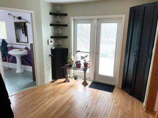 Photo 20: 1405 TWP RD 584: Rural Barrhead County House for sale : MLS®# E4262464