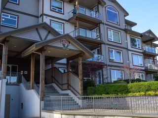 Photo 38: 425 3666 ROYAL VISTA Way in COURTENAY: CV Crown Isle Condo for sale (Comox Valley)  : MLS®# 766859