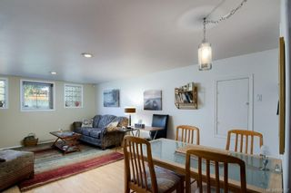 Photo 24: 831 Comox Rd in : Na Old City House for sale (Nanaimo)  : MLS®# 874757