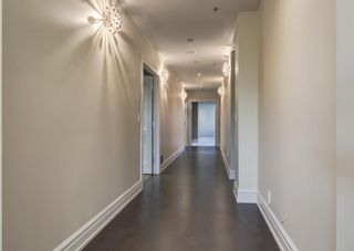 Photo 30: 307 600 Princeton Way SW in Calgary: Eau Claire Apartment for sale : MLS®# A1148817