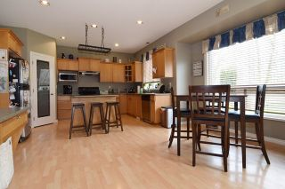 Photo 5: 23475 109 Loop in Maple Ridge: Albion House for sale : MLS®# R2045360