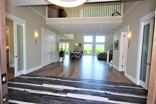 Photo 8: 9175 GILMOUR Terrace in Mission: Mission BC House for sale : MLS®# R2599394