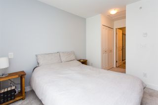 """Photo 11: 30 21867 50 Avenue in Langley: Murrayville Townhouse for sale in """"Winchester"""" : MLS®# R2416279"""