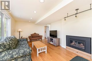 Photo 19: 3438 COUNTY ROAD 3 in Carrying Place: House for sale : MLS®# 40167703