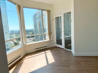 Photo 10: 1401 6240 MCKAY Avenue in Burnaby: Metrotown Condo for sale (Burnaby South)  : MLS®# R2612462
