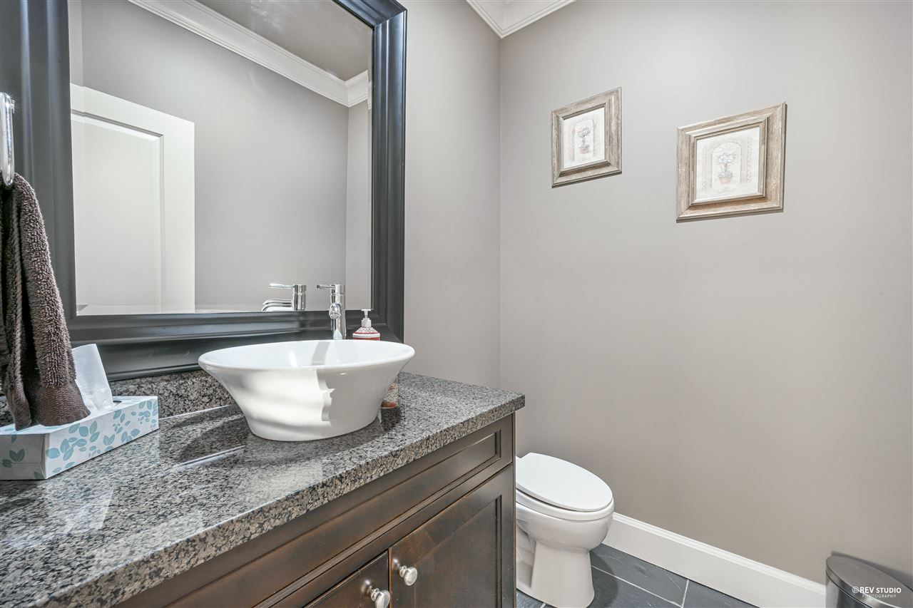 Photo 19: Photos: 645 IOCO Road in Port Moody: North Shore Pt Moody House for sale : MLS®# R2537725
