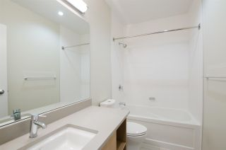 """Photo 11: 210 1738 55A Street in Tsawwassen: Cliff Drive Townhouse for sale in """"CITY HOMES - NORTHGATE"""" : MLS®# R2465451"""