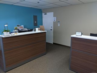 Photo 10: 316 1627 Fort St in Victoria: Vi Jubilee Office for lease : MLS®# 855517