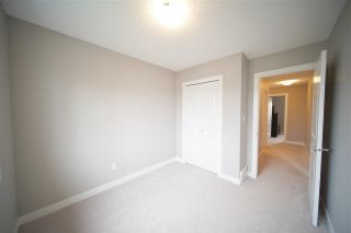 Photo 25: 20 2004 TRUMPETER Way in Edmonton: Zone 59 Townhouse for sale : MLS®# E4242010