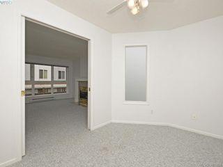 Photo 13: 203 1501 Richmond Ave in VICTORIA: Vi Jubilee Condo for sale (Victoria)  : MLS®# 765592