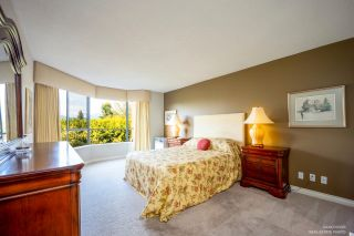 """Photo 18: 402 3905 SPRINGTREE Drive in Vancouver: Quilchena Condo for sale in """"THE KING EDWARD"""" (Vancouver West)  : MLS®# R2616578"""