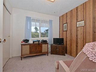Photo 11: 7034 Deerlepe Rd in SOOKE: Sk Whiffin Spit House for sale (Sooke)  : MLS®# 744711