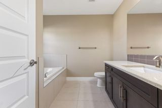 Photo 29: 3101 Windsong Boulevard SW: Airdrie Detached for sale : MLS®# A1139084