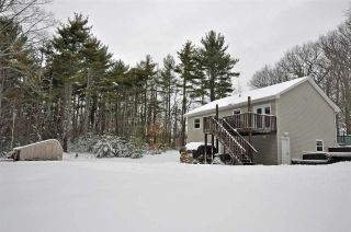 Photo 27: 659 Vault Road in Melvern Square: 400-Annapolis County Residential for sale (Annapolis Valley)  : MLS®# 202100190