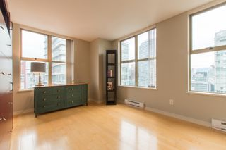 """Photo 14: 2603 969 RICHARDS Street in Vancouver: Downtown VW Condo for sale in """"Mondrian 2"""" (Vancouver West)  : MLS®# R2135133"""