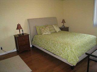 Photo 8: #801 10319 111 ST: Edmonton Condo for sale : MLS®# E3425906