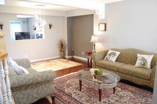 Photo 4: 26 Ivy Lea Court in Winnipeg: Whyte Ridge Single Family Detached for sale (South Winnipeg)  : MLS®# 1615596