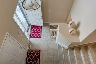 Photo 26: 73 CHAMPLAIN Place: Beaumont House for sale : MLS®# E4240610
