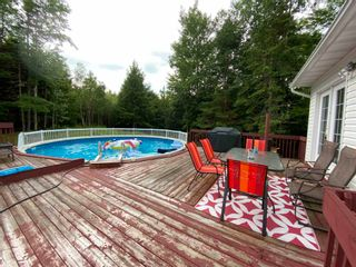 Photo 5: 788 Marshdale Road in Hopewell: 108-Rural Pictou County Residential for sale (Northern Region)  : MLS®# 202116983