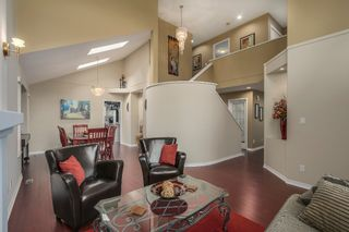 Photo 4: 1229 AMAZON Drive in Port Coquitlam: Riverwood House for sale