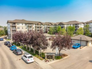 Photo 40: 220 1408 17 Street SE in Calgary: Inglewood Apartment for sale : MLS®# A1129963