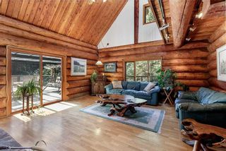 Photo 6: 105 ELEMENTARY Road: Anmore House for sale (Port Moody)  : MLS®# R2573218