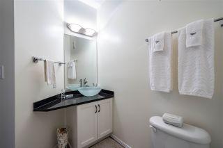 Photo 14: 249 10403 122 Street in Edmonton: Zone 07 Condo for sale : MLS®# E4236881