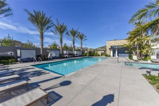Photo 39: 86 Bellatrix in Irvine: Residential Lease for sale (GP - Great Park)  : MLS®# OC21109608