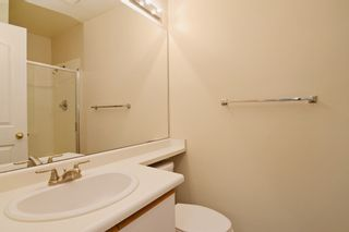 "Photo 13: 308 1171 PIPELINE Road in Coquitlam: New Horizons Condo for sale in ""GLENWOOD PLACE"" : MLS®# V1110391"