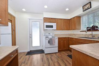 Photo 7: 34536 LABURNUM Avenue in Abbotsford: Abbotsford East House for sale : MLS®# R2182871