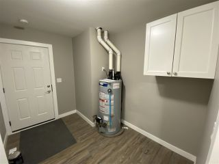 Photo 29: : Westlock House for sale : MLS®# E4181264
