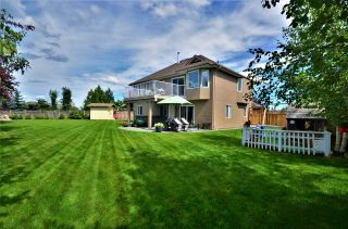 """Photo 4: 6723 WESTMOUNT Crescent in Prince George: Lafreniere House for sale in """"WESTGATE"""" (PG City South (Zone 74))  : MLS®# R2483645"""