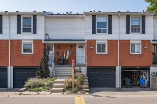 Photo 2: 8 10 Angus Road in Hamilton: House for sale : MLS®# H4089129