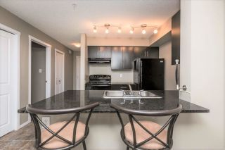 Photo 7: 217 18126 77 Street in Edmonton: Zone 28 Condo for sale : MLS®# E4241570