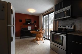 Photo 14: 86 Le Maire Street in Winnipeg: St Norbert Residential for sale (1Q)  : MLS®# 202101670