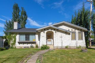 Main Photo: 5012 46 Street: Legal House for sale : MLS®# E4252101