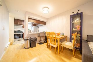 Photo 5: 13 7184 STRIDE Avenue in Burnaby: Edmonds BE Townhouse for sale (Burnaby East)  : MLS®# R2530062