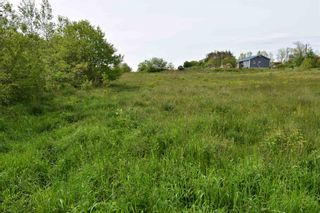 Photo 5: Lot No 340 Highway in Havelock: 401-Digby County Vacant Land for sale (Annapolis Valley)  : MLS®# 202114048